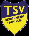 tsv-heimsheim